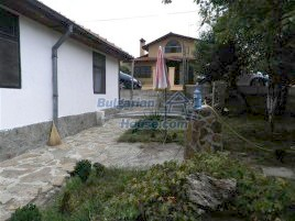 Houses for sale near Primorsko - 11452