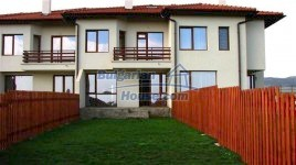 Houses for sale near Aheloy - 11455