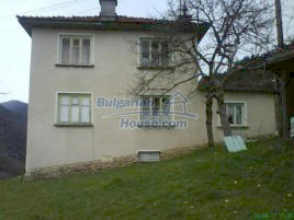 Houses for sale near Pamporovo - 11457