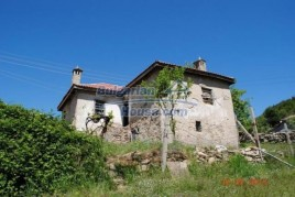 Houses for sale near Kardzhali - 11458