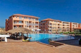Studio apartments for sale near Burgas - 11481