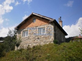 Houses for sale near Kardzhali - 11489