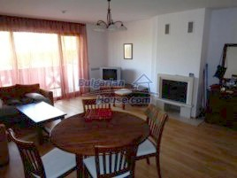 2-bedroom apartments for sale near Bansko - 11490