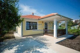 Houses for sale near Kameno - 11503