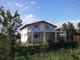 Houses for sale near Kameno - 11516
