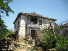 Houses for sale near Kardzhali - 11522