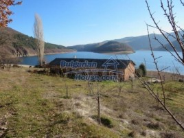 Houses for sale near Kardzhali - 11524