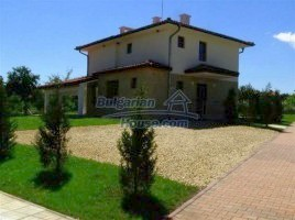 Houses for sale near Sozopol - 11530