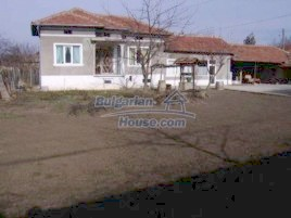 Houses for sale near Polski Trambezh - 11532