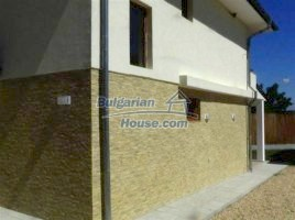Houses for sale near Sozopol - 11564