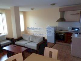 1-bedroom apartments for sale near Bansko - 11588