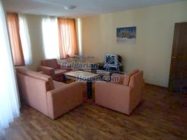 2-bedroom apartments for sale near Bansko - 11596