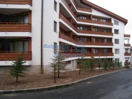 Studio apartments for sale near Bansko - 11604