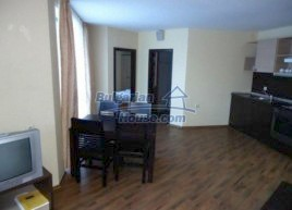 1-bedroom apartments for sale near Bansko - 11614