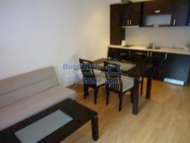 1-bedroom apartments for sale near Bansko - 11615