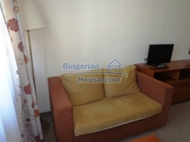 Studio apartments for sale near Bansko - 11638
