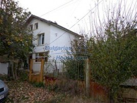 Houses for sale near Sredets - 11646