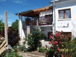 Houses for sale near Elhovo - 11649