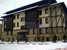 Studio apartments for sale near Blagoevgrad - 11655