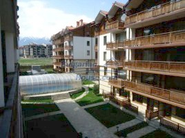 Studio apartments for sale near Blagoevgrad - 11663