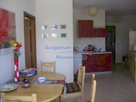 2-bedroom apartments for sale near Sozopol - 11669