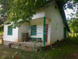 Houses for sale near Vratsa - 11677