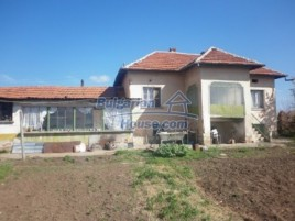 Houses for sale near Vratsa - 11678
