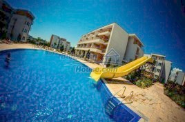 2-bedroom apartments for sale near Nessebar - 11699