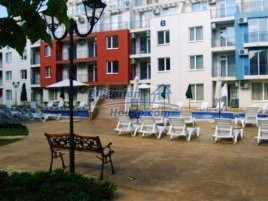 3-bedroom apartments for sale near Burgas - 11706