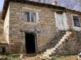 Houses for sale near Kardzhali - 11739