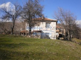 Houses for sale near Smolyan - 11740