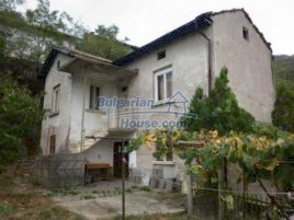 Houses for sale near Vratsa - 11742