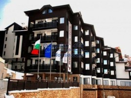 Studio apartments for sale near Blagoevgrad - 11746