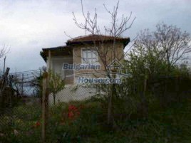 Houses for sale near Elhovo - 11749