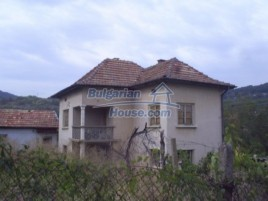 Houses for sale near Vratsa - 11763