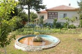 Houses for sale near Dobrich - 11771