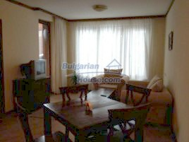1-bedroom apartments for sale near Bansko - 11787