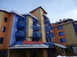 Studio apartments for sale near Bansko - 11802