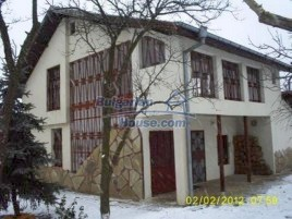 Houses for sale near Sredets - 11804
