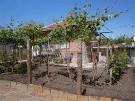 Houses for sale near Burgas - 11808