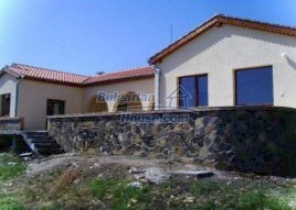 Houses for sale near Bourgas - 11812