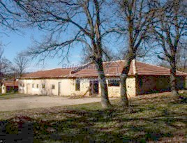 Commercial properties, Business for sale near Haskovo - 11821