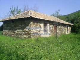 Houses for sale near Kardzhali - 11822