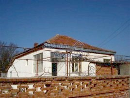 Houses for sale near Elhovo - 11830