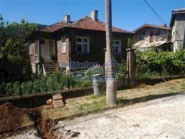 Houses for sale near Malko Tarnovo - 11835