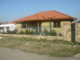 Houses for sale near Kamenar - 11837