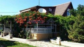 Houses for sale near Bourgas - 11852