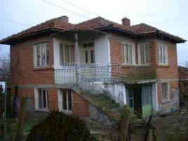 Houses for sale near Trankovo - 11853