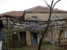 Houses for sale near Lesovo - 11854