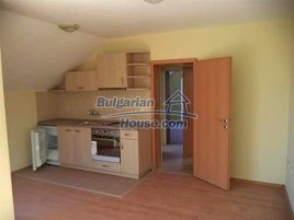 1-bedroom apartments for sale near Tankovo - 11863